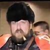 adaniels's avatar