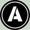 AdanMGarcia's avatar