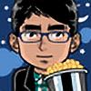 Adansetions's avatar