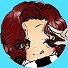 adanteria's avatar