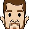 adanzepeda's avatar