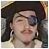 Adanzo's avatar