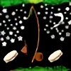 Adao77's avatar