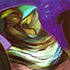 Adapa's avatar