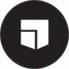 adapter's avatar