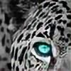 Adara011's avatar