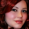 AdaraRosalie's avatar