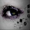 ADARE114's avatar