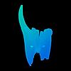 Adargi's avatar