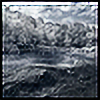 Adarhay's avatar