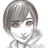 AdarianNox's avatar