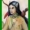 Adarion's avatar