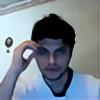 adarkenigma's avatar