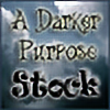 adarkerpurpose-stock's avatar