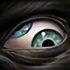 ADarkTrick93's avatar