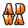 aDarkWingedAngel's avatar