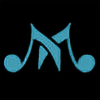 adarnasiykh19's avatar