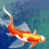 adaro's avatar