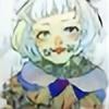 adart6123's avatar