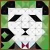 Adaser's avatar