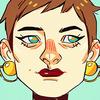 adashuko's avatar