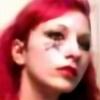 Adastrah-stock's avatar