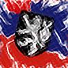 Adasyev's avatar