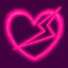 AdaTheSonicGirl's avatar