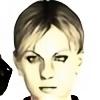 AdaTrent's avatar