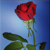 AdaTrueba's avatar