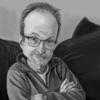 adavis57's avatar
