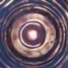 adAvlis's avatar