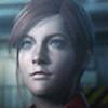 AdaWait's avatar