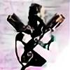 Adawen's avatar