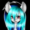 AdaWolfyx3's avatar