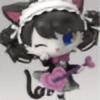 Adaww123's avatar