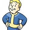 AdayDr1en's avatar