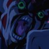 ADayForYou's avatar