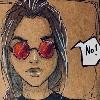 Adayka's avatar
