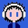adb-95's avatar