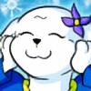 ADB-Fantasy's avatar