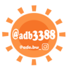 adb3388's avatar