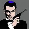 AdbarSabbar's avatar