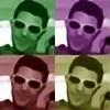adbaykal's avatar