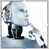 adbc4481's avatar