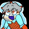 adbikyolf's avatar