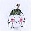 Adblenturer's avatar