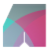 adc7madridista's avatar
