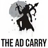 ADCnoTop's avatar