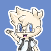 adcockarts's avatar